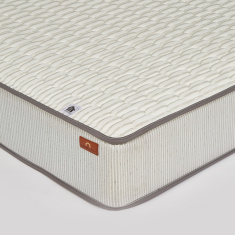 Palace Visco Mattress - 180x200 cms