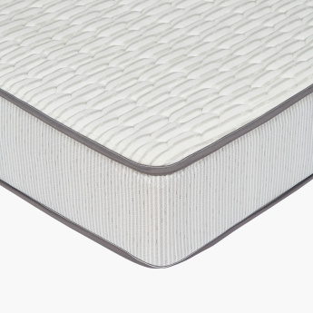 Palace Visco Mattress - 90x190 cms