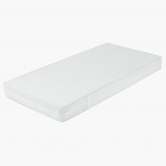 Nursery Sprung Mattress - 70x140 cms