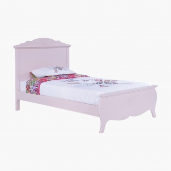 Isabelle Bed - 120x200 cms