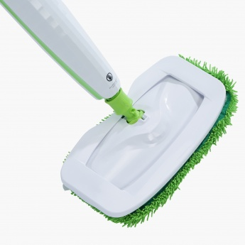Electrical Steam Mop