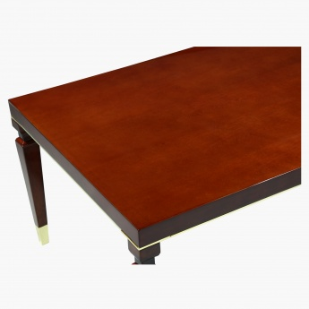 Modena Coffee Table