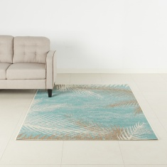 Patio Outdoor Rug - 160x230 cms
