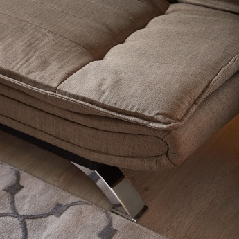 Faith Sofa Bed