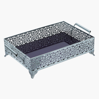 Gianfar Tray
