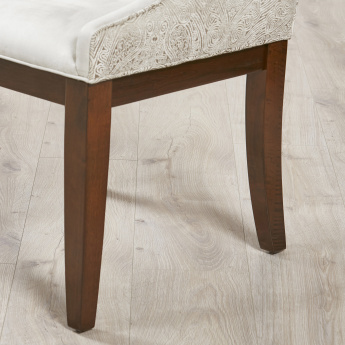 Ananke Dining Chair