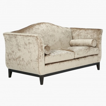 Indiana 2-Seater Sofa