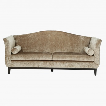 Indiana 3-Seater Sofa