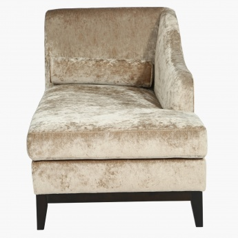 Indiana Chaise