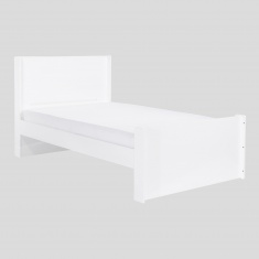 Kidit Bed - 120x200 cms