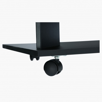 Eno TV Unit