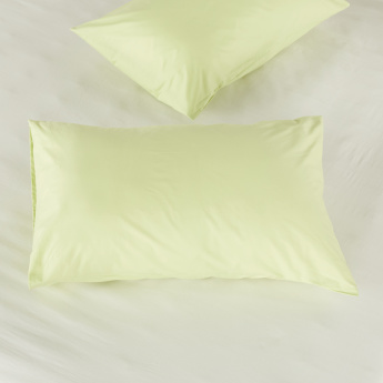 Serenity Pillow Cover - Set of 2