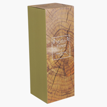 Mythic Forest Reed Diffuser - 200 ml