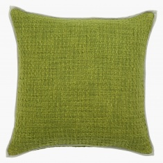 Olivia Cushion Cover- 45x45 Cms