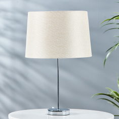 Mix and Match Lamp Base