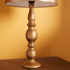 Mix & Match Lamp Base