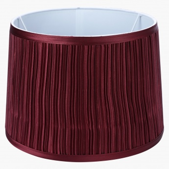 Mix & Match Textured Lamp Shade