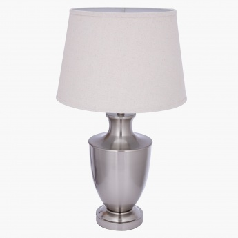 Alaraph Table Lamp - 77 cms