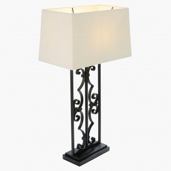 Albireo Table Lamp
