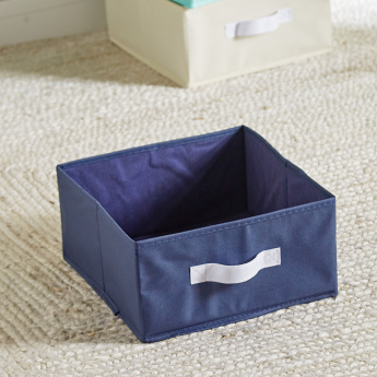 Store More Storage Box
