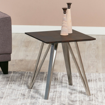 Clymene End Table