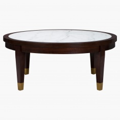 Polemos Coffee Table