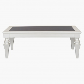 Taj Coffee Table