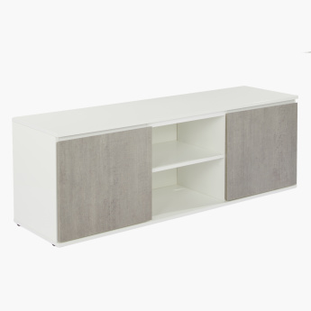 Bennet TV Unit Door - 48x54 cms