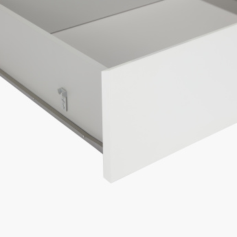 Bennet Modular Collection - Coffee Table Drawer