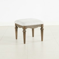 Lexington Stool