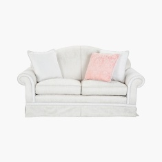 Brinkley 2-Seater Sofa