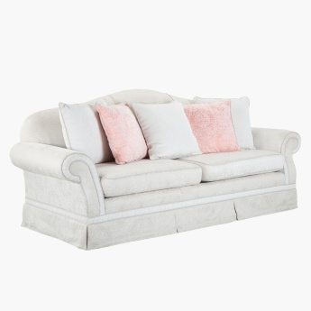 Brinkley 3-Seater Sofa