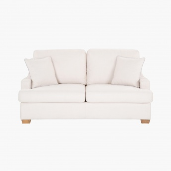Presley 2-Seater Sofa