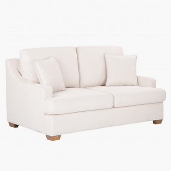 Presley 2 Seater Sofa