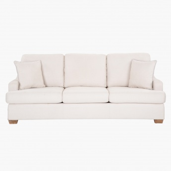 Presley 3-Seater Sofa