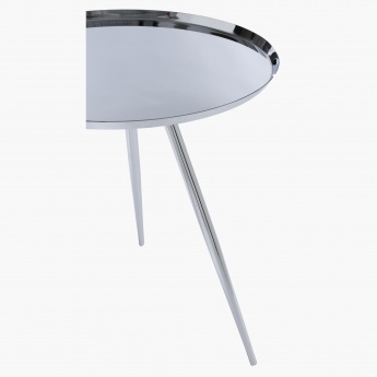 Quincey Side Table