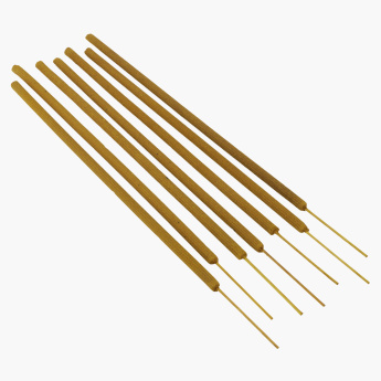 Citronella Incense Stick - Set of 7