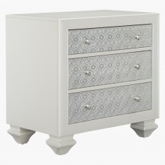 Taj Night Stand