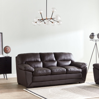 Sperry 3-Seater Sofa