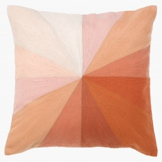 Resonance Cushion Cover - 45x45 cms