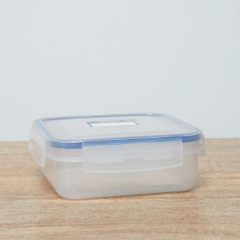 Komax Food Saver Container - 700 ml