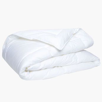 Serene Lyocell Quilted Duvet - 135x200 cms