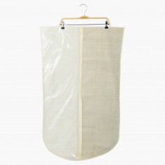 Romana Suit and Jacket Storage Bag - 60x100 cms