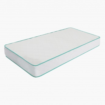 Kids Single Foam Mattress - 90x200 cms