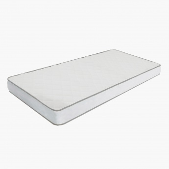 Trundle Foam Mattress - 90x190 cms
