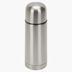 Blossom Travel Flask - 350 ml