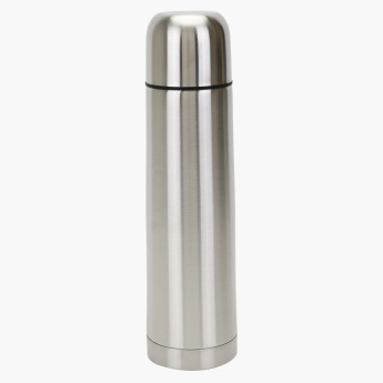 Blossom Travel Flask - 1 L