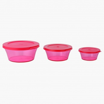 Tafna Food Container - Set of 3