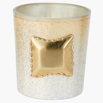 Decorative Votive Candle Holder