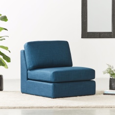 Eterno 1-Seater Sofa